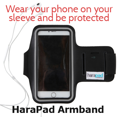 hara-412-wearonsleeve.jpg
